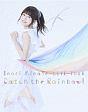 Inori Minase LIVE TOUR Catch the Rainbow!