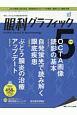 眼科グラフィック 8-5 2019.5 「視る」からはじまる眼科臨床専門誌
