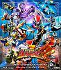 スーパー戦隊シリーズ 騎士竜戦隊リュウソウジャー Blu-ray COLLECTION2
