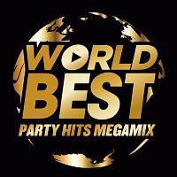 WORLD BEST -PARTY HITS MEGAMIX-