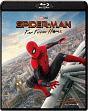 スパイダーマン:ファー・フロム・ホーム ブルーレイ&DVDセット(通常版)