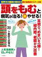 頭をもむと病気が治る!(楽)やせる! 世界中の医師が認めた頭の治療点ポスター付録