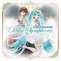初音ミクシンフォニー ~Miku Symphony 2019 オーケストラ ライブ CD(通常盤)