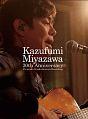 Kazufumi Miyazawa 30th Anniversary ~ Premium Studio Session Recording ~