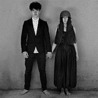 U2『ソングス・オブ・エクスペリエンス』