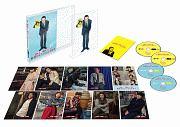 遠藤憲一と宮藤官九郎の勉強させていただきます DVD コンプリート・ボックス