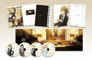 ピアノの森 Blu-ray BOX II