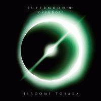 HIROOMI TOSAKA『OVERDOSE』
