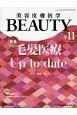 美容皮膚医学BEAUTY 2-10 2019 (11)