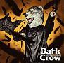 Dark Crow(通常盤)