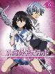 ストライク・ザ・ブラッドIV OVA Vol.6