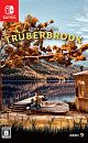 Trberbrook (トルバーブルック)