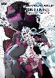 ファンタシースターオンライン2 エピソード・オラクル第7巻(通常版)