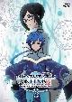 ファンタシースターオンライン2 エピソード・オラクル第8巻(通常版)