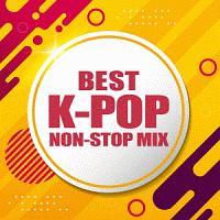 BEST K-POP NON-STOP MIX