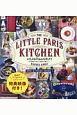 レイチェルの小さなパリのキッチン DVDs&Recipe Cards