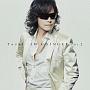 IM A SINGER VOL.2(DVD付)