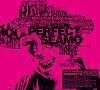 PERFECT SEAMO(DVD付)