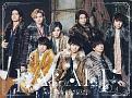 PARADE(2)(DVD付)