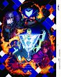 ソードアート・オンライン アリシゼーション War of Underworld 2