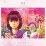 RGB ~True Color~(完全生産限定盤)(DVD付)