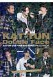 KAT-TUN Double Face KAT-TUN LIVE TOUR 2019 IG