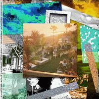 Manhattan Records presents Lifestyle - mixed by ShioriyBradshaw