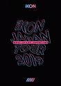 iKON JAPAN TOUR 2019