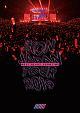 iKON JAPAN TOUR 2019(通常版)