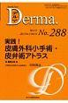 Derma. 2019.10 Monthly Book(288)
