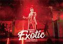 "Hiromi Go Concert Tour 2019 ""Brand-New Exotic"""