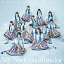Snowing Love(DVD付)