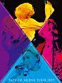 TAEMIN ARENA TOUR 2019 ~X~