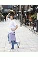 まえののえま-声叶- 前野智昭フォトブック 声優グランプリ特別編集