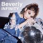 INFINITY(DVD付)