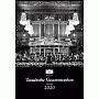 ドイツ・グラモフォン クラシック・カレンダー2020