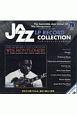 ジャズ・LPレコード・コレクション<全国版> (79)