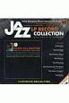 ジャズ・LPレコード・コレクション<全国版> (80)