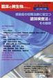 臨床と微生物 46増刊