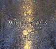 WINTER JEWELS 大自然が創り出す冬の奇跡