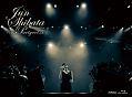 JUN SHIBATA CONCERT TOUR 2019 月夜PARTY vol.5 ~お久しぶりっ子、6年ぶりっ子~