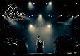 JUN SHIBATA CONCERT TOUR 2019 月夜PARTY vol.5 ~お久しぶりっ子、6年ぶりっ子~(通常盤)
