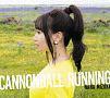CANNONBALL RUNNING(通常盤)