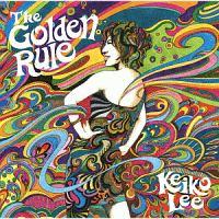 野力奏一『THE GOLDEN RULE』