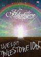 "Hilcrhyme LIVE 2019 ""MILESTONE10th"""
