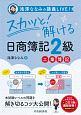 滝澤ななみの講義LIVE!スカッと!解ける日商簿記2級工業簿記