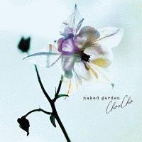 ChouCho『naked garden』