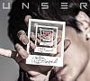 UNSER(A)(BD付)