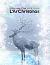 LIVE 2018 L'ArChristmas(初回生産限定盤)[KSXL-367/70][Blu-ray/ブルーレイ]