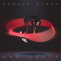ジェフ・ミルズ『Mobius Strip』